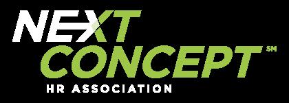 HR West Logo
